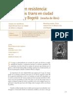 Resena_libro_Cuerpos_en_resistencia.pdf
