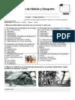 PRUEBA DE HISTORIA 2 PUEBLOS ORIGINARIOS P1.docx