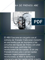 SISTEMA-DE-FRENOS-ABC.pptx