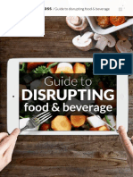 Fnb Disrupt Report