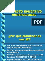 PEI definición y etapas_.ppt