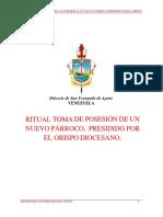Ritual-Toma-de-Posesion-del-Nuevo-Parroco-presidido-por-el-Obispo.docx