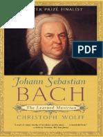 Johann Sebastian Bach_ the Learned Musician ( PDFDrive.com )