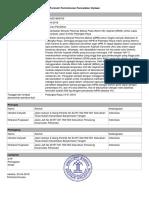 Document Haki