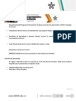 Act arvenses proyecto formativo Kelly.docx