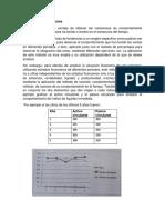 5.2_Metodo_de_tendencias.docx