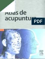 Atlas Fock español (1)