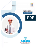 Delhi-Engg-19.pdf