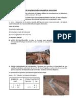 TAREA DE OBRAS.docx