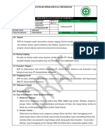 SOP EMERGENCY RESPONSE PLAN.docx