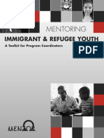 Copy of Mentoring_Immigrant_and_Refugee_Youth.pdf