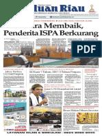 Haluan Riau 29 08 2019