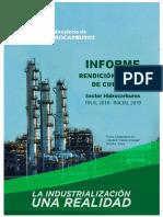 INFORME RPC FINAL 18 e Inicios de 2019 Compressed