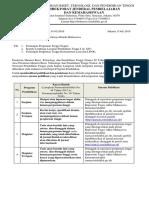 Wahana-Publikasi-Karya-Ilmiah-Mahasiswa.pdf