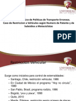 2. Politicas Erroneas cuc.ppt