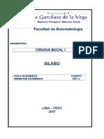SILABO_DE_CIRUGIA_BUCAL_I.doc