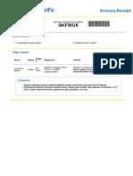 1565767127635_Itinerary_PDF.pdf