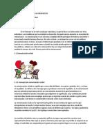 Comunicacion Oral y Escrita Georgina Zariñan Lopez