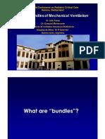 Ventilation-Bundle-FARIAS-Aagentina.pdf