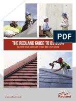 The Redland Guide to Bs 5534