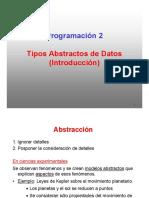 Introduccion_TADs-1.pdf
