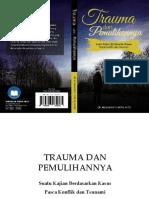 Trauma dan Pemulihannya.pdf