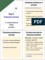 deamanda y oferta agregada.pdf