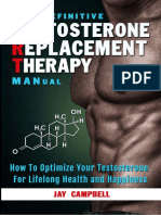 The-Definitive-Testosterone-Replacement-Therapy-Manual.pdf