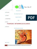 FUERZAS_INTERMOLECULARES.docx