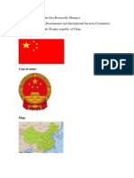 Portafolio China.docx