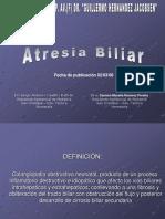 03_08atresia_biliar