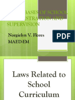 LEGAL_BASES_OF_SCHOOL_ADMINISTRATION.pptx