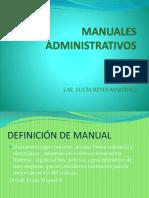 MANUALES ADMINISTRATIVOS.pptx