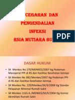 PPI RSIA.pptx