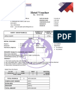 VOUCHER_10141166.pdf