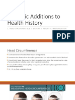 Pediatric-Additions-to-Health-History.pptx