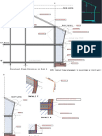 2019-07-22 Inclined Column Details