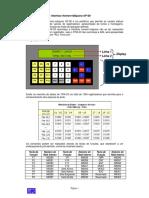 Apostila Programacao OP-08 R01.pdf
