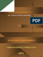 Gm 04 - Mantenimiento Predictivo - Im 04 -Ciclo II
