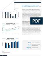 2019 IPA Midyear Boston Multifamily Investment Forecast Report