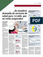 gestion_pdf-2019-08_#02 (1)