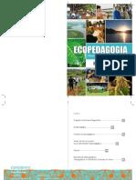 134821410-Cartilha-ecopedagogia-pdf.pdf