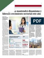 gestion_pdf-2019-08_#03