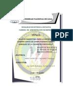 UNIVERSIDAD_NACIONAL_DE_LOJA_Loja_Ecuado.pdf