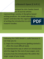 CARS Powerpoint1 (2) - Copy