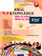 General Knowledge Who is Who 2019 - PeshawarLibrary.pdf