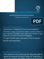 the_Magellans_expedition.pptx