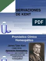 12 observaciones Kent.ppt