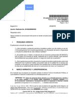 Concepto Jurídico 201911400828811 de 2019.pdf