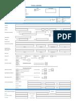 Ficha de Postulante.pdf